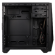 RADIUM EGYEDI AMD PC 2
