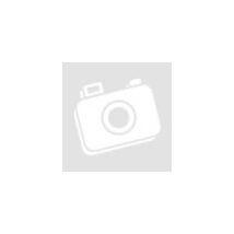 Gamer szék Noblechairs EPIC Nappabőr Fekete