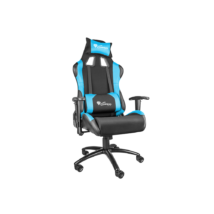 Natec Genesis Nitro 550 Gaming Chair Black/Blue