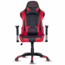 Spirit Of Gamer Demon Black/Red