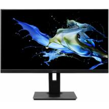 "Acer 24"" B247Wbmiprx IPS LED"