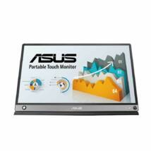"""Asus 15,6"""" MB16AMT IPS LED"""