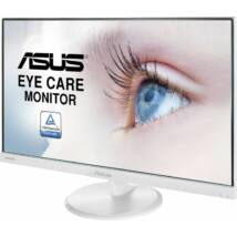 "Asus 23"" VC239HE-W IPS LED"
