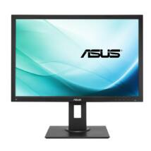 """Asus 24"""" BE24AQLB IPS LED"""