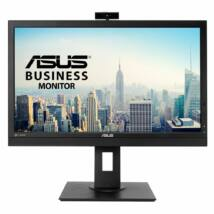 "Asus 24"" BE24DQLB IPS LED"