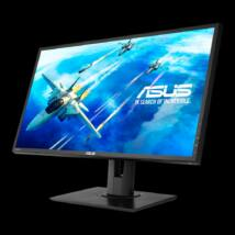 "Asus 24"" VG245HE LED"