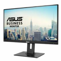 """Asus 27"""" BE279CLB IPS LED"""
