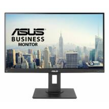 """Asus 27"""" BE27AQLB IPS LED"""