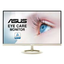 "Asus 27"" VZ27AQ IPS LED"