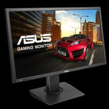 "Asus 28"" MG28UQ LED"