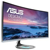 """Asus 34"""" MX34VQ IPS LED Curved"""