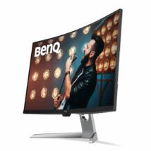 """Benq 31,5"""" EX3203R LED Curved"""