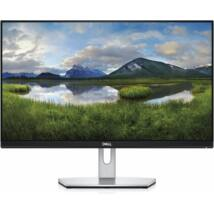 "Dell 23"" S2319H IPS LED"