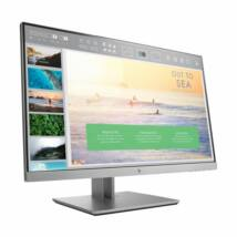 "HP 23"" EliteDisplay E233 (1FH46AA) IPS LED"