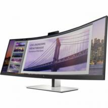 """HP 43,4"""" S430C LED Curved"""