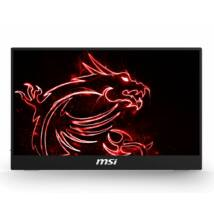 "Msi 15,6"" Optix MAG161V IPS LED"