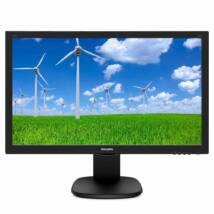 "Philips 21,5"" 221B8LJEB LED"
