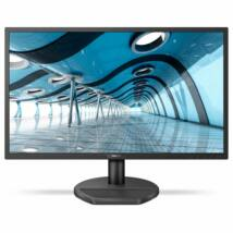 "Philips 21,5""  221S8LDAB LED"