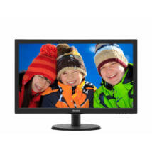 "Philips 21,5"" 223V5LHSB2 LED"