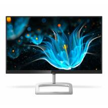 "Philips 21,5"" 226E9QHAB IPS LED"