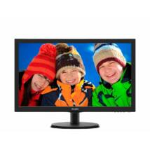 "Philips 23,6"" 243V5LHAB LED"