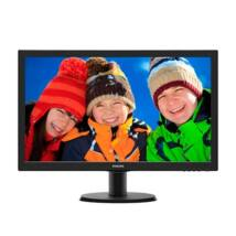 "Philips 23,6"" 243V5LSB LED"