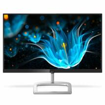 "Philips 27"" 276E9QDSB IPS LED"