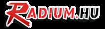 Radium.hu