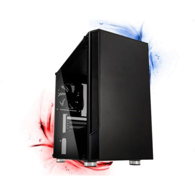 RADIUM BUSINESS SMART AMD PC B81