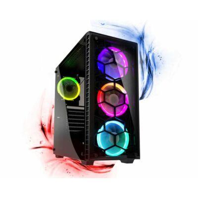 RADIUM ESPORT PRO 250 - AMD 3. generációs