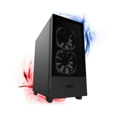 RADIUM REACTOR XT LIMITED EDITION - AMD 5. generációs T-4300