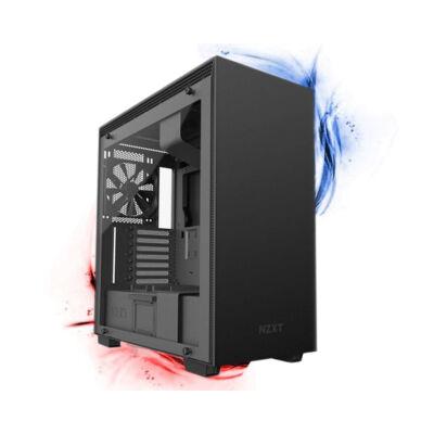 RADIUM HEAVEN XTHe - AMD 3. generációs