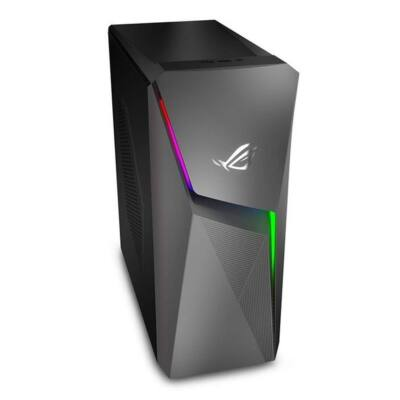 ASUS PC ROG GL10DH-HU002T