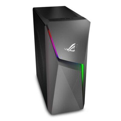 ASUS PC ROG GL10CS-HU003T