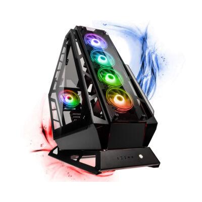 RADIUM HEAVEN XTHe - AMD 5. generációs T-4206