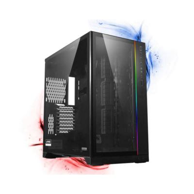 RADIUM ROG EDITION GT - AMD 3. generációs G-6002