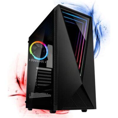 RADIUM REACTOR GT - AMD 3. generációs