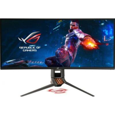 "Asus 34"" PG349Q ROG Swift"