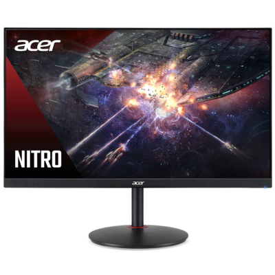 "Acer 27"" Nitro XV270Pbmiiprx"