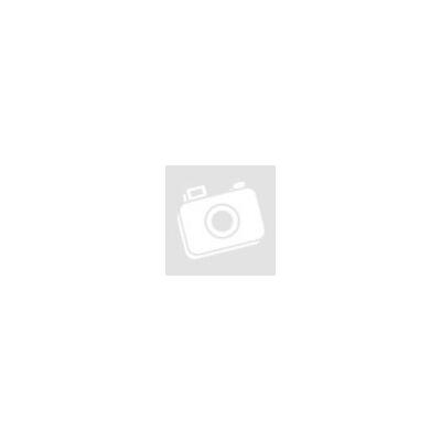 Gamer szék kiegészítő Noblechairs ICON lábtartó PU Bőr Fekete/Platinafehér
