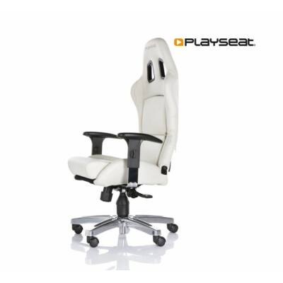 Playseat Office Seat Chair White