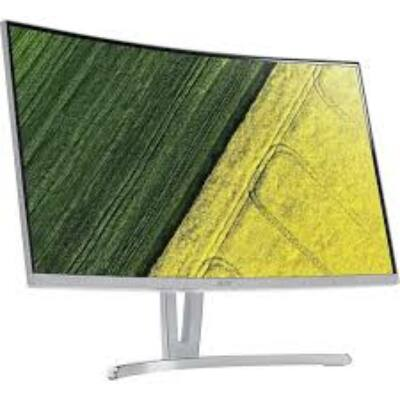"Acer 27"" ED273wmidx LED Curved"