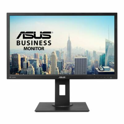 """Asus 23"""" BE239QLBH IPS LED"""