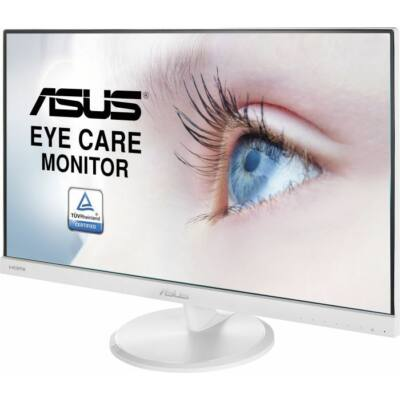 """Asus 23"""" VC239HE-W IPS LED"""
