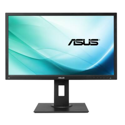 """Asus 24"""" BE249QLB IPS LED"""