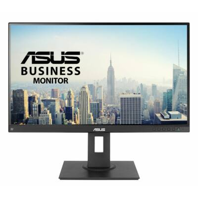 "Asus 27"" BE27AQLB IPS LED"