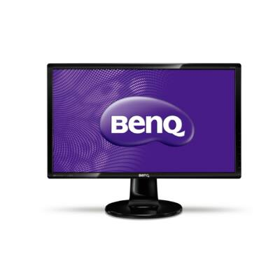 "Benq 27"" GL2760H LED"