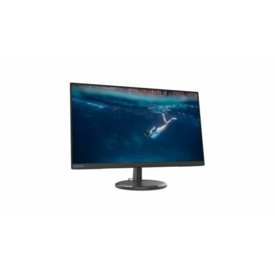 "Lenovo 27"" C27-20 IPS LED"
