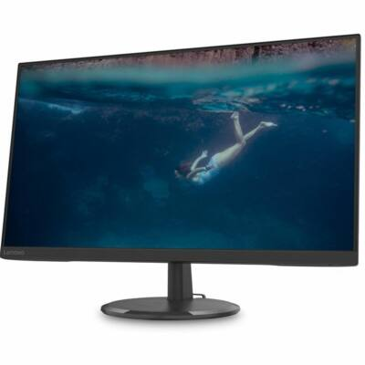 "Lenovo 27"" D27-20 IPS LED"