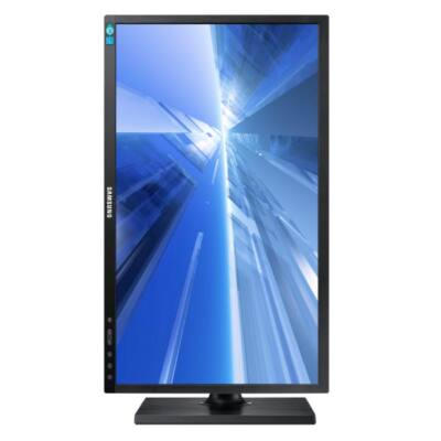 "Samsung 22"" S22E450BW LED"